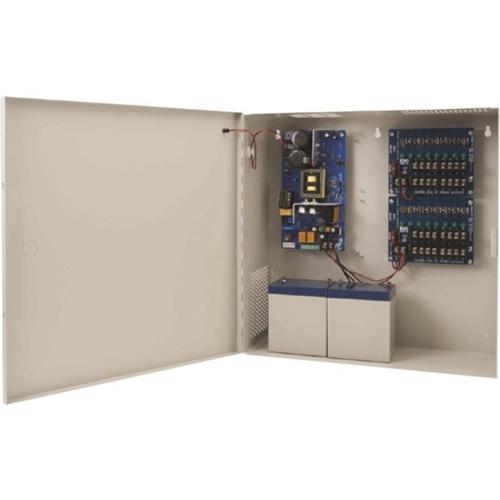 Securitron AQD6 Power Suppl