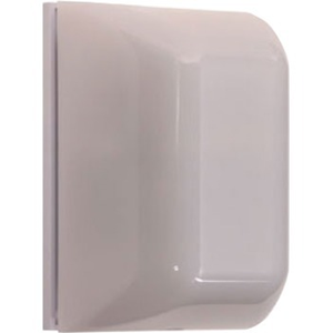 STI Select-Alert Alarm Mini Controller, White