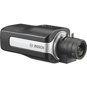 Bosch DinionHD Network Camera - 1 Pack - Box