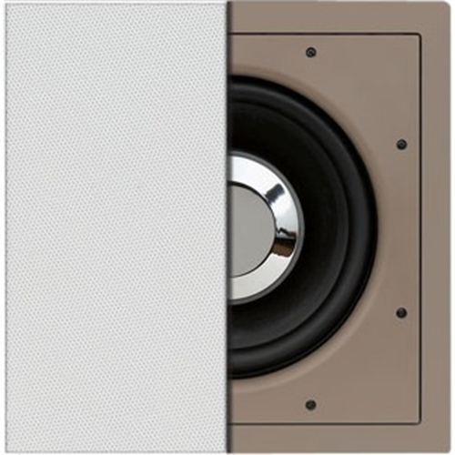 Proficient Audio IWS105 In-wall Woofer - 250 W RMS