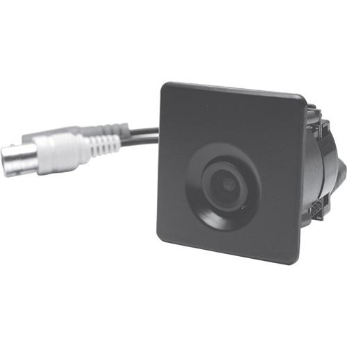 ATV MullionCam CM728PB Surveillance Camera