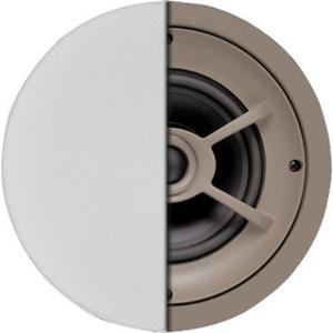 Proficient Audio C621 Ceiling Mountable Speaker - 100 W RMS