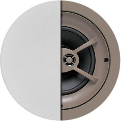 Proficient Audio C625TT In-ceiling Speaker - 75 W RMS