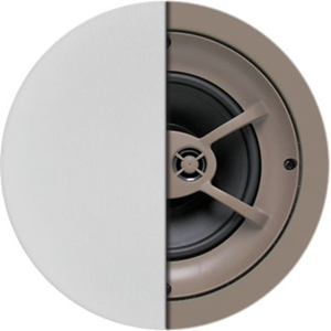 Proficient Audio C625TT In-ceiling Speaker - 75 W RMS