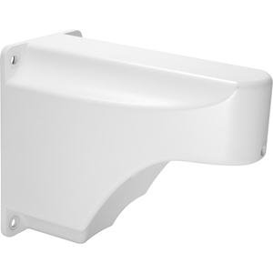 ACTi PMAX-0312 Wall Mount for Network Camera - Warm Gray