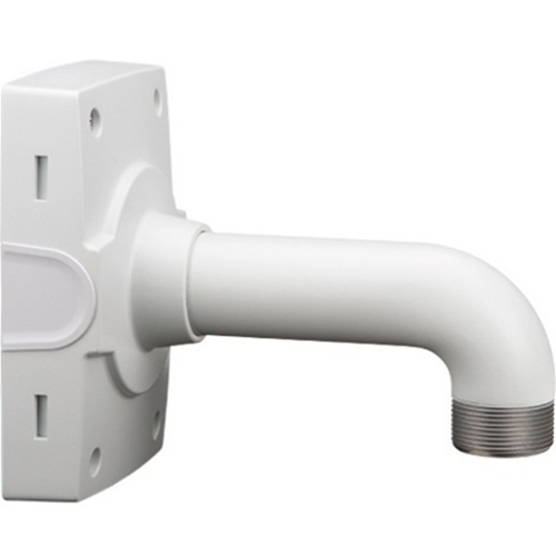 AXIS T91D61 Wall Mount for Surveillance Camera