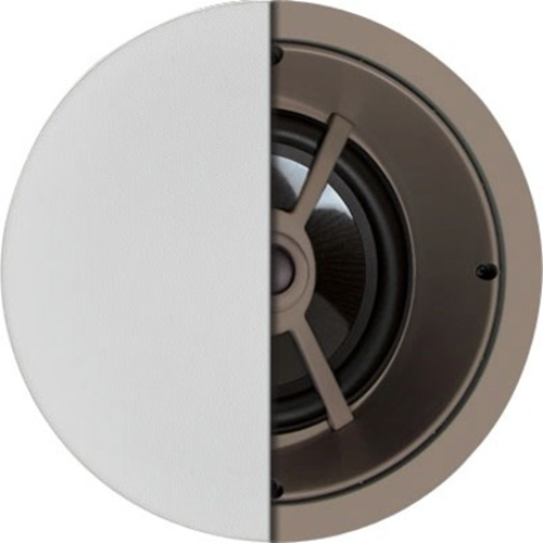 Proficient Audio C841 2-way Ceiling Mountable Speaker - 150 W RMS