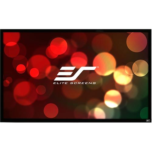 Elite Screens ezFrame CineGrey 5D