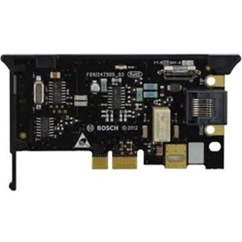 Bosch B430 Plug-in Telephone Communicator