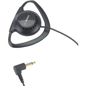 Bosch LBB 3442/00 Single Earphone