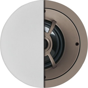 Proficient Audio C656 Ceiling Mountable Speaker - 100 W RMS
