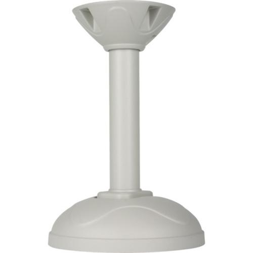 Digital Watchdog DWC-VFZCM Ceiling Mount for Network Camera