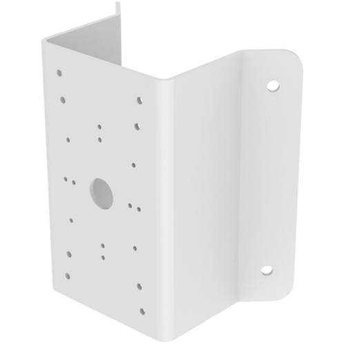Hikvision CMP Mounting Adapter for Surveillance Camera - White