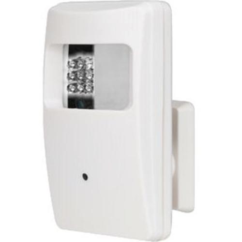 Enforcer EV-6681-N3WQ Surveillance Camera