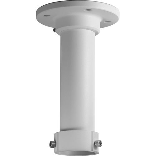 Hikvision CPM-S Ceiling Mount for Network Camera - White