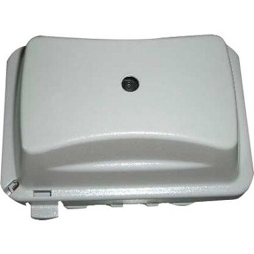 Sperry West SW1400WIFI Network Camera - Electrical Box