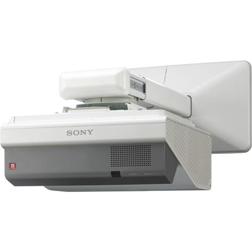 Sony VPL-SW630 LCD Projector - 16:10