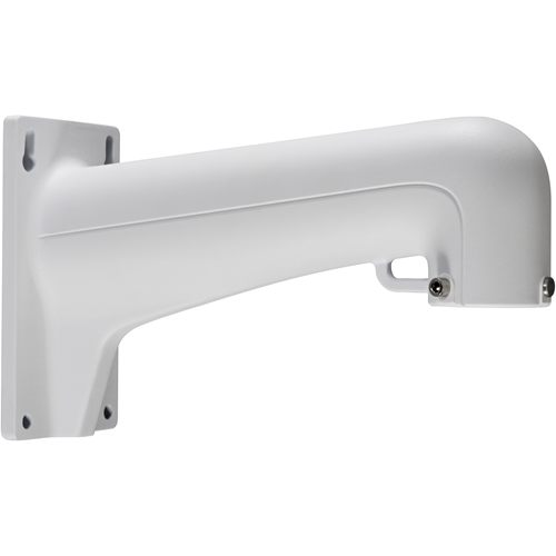 Hikvision WMP-L Wall Mount for Security Camera Dome