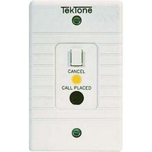 TekTone SF100C Single Bed Room Station