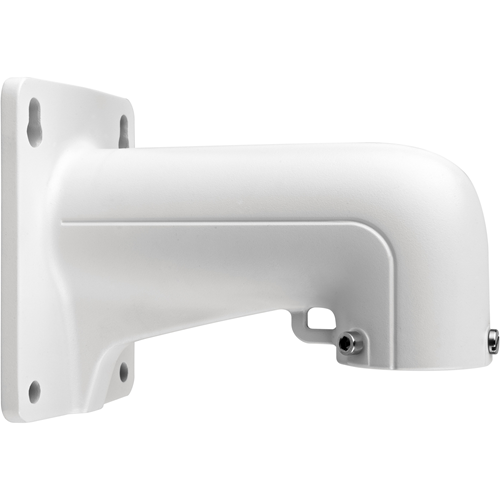 Hikvision WMP-S Wall Mount for Network Camera