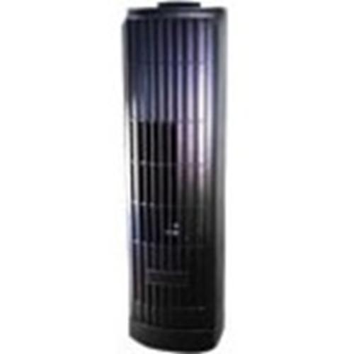 Sperry West SW1800WIFI Network Camera - Portable Fan