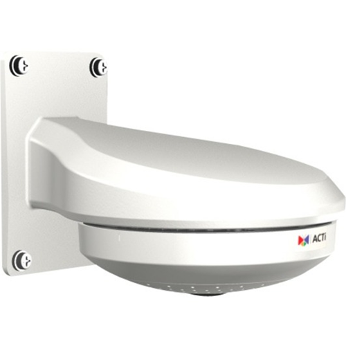 ACTi PMAX-0313 Wall Mount for Network Camera