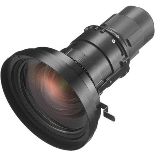 Sony VPLL-Z2009 - f/2.1 - Zoom Lens