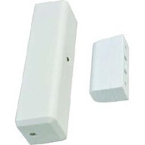 Linear PRO Access WADWAZ-1: Z-Wave Door/Window Sensor