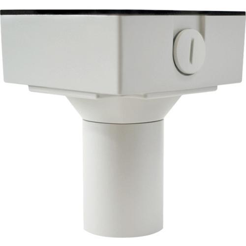 Arecont Vision AV-PMJB Mounting Bracket for Network Camera