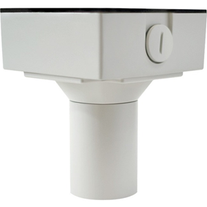 Arecont Vision AV-PMJB Mounting Bracket for Network Camera