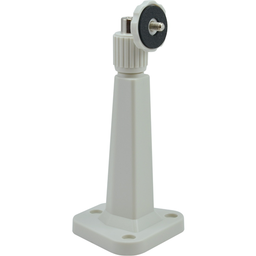 ACTi PMAX-1105 Mounting Bracket for Network Camera - Warm Gray
