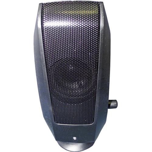Sperry West SW2800DW Surveillance Camera - Speaker