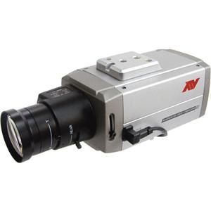 ATV Ultimate C700TDN Surveillance Camera - Box