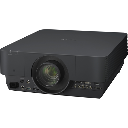 Sony VPL-FHZ700L LCD Projector - 16:10