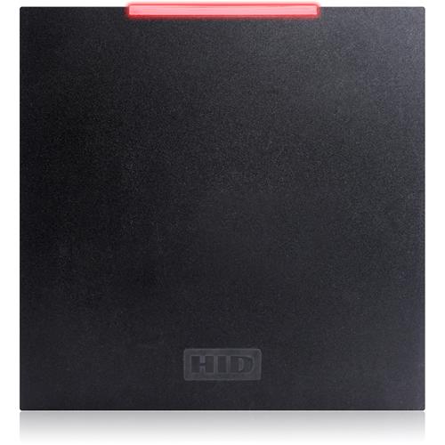 HID R90 Long Range Reader