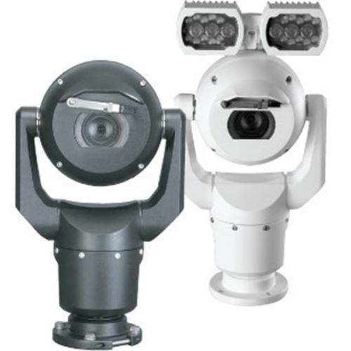 Bosch Starlight 2.4 Megapixel Network Camera