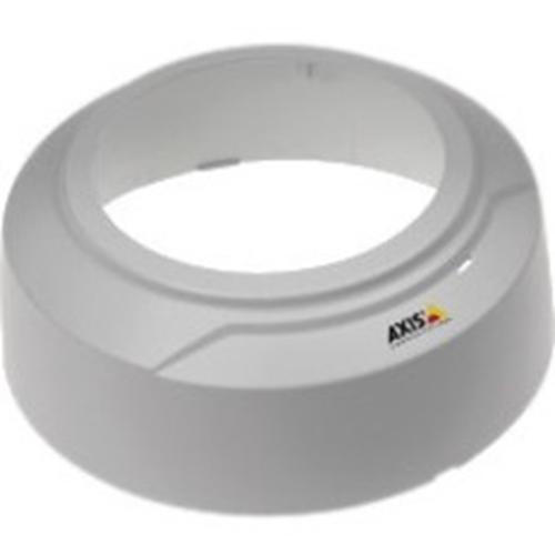 AXIS M30 Outdoor Skin Cover, White