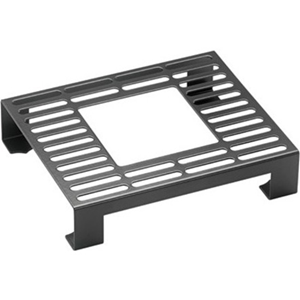 Chief PACUNV1 Mounting Bracket for A/V Equipment