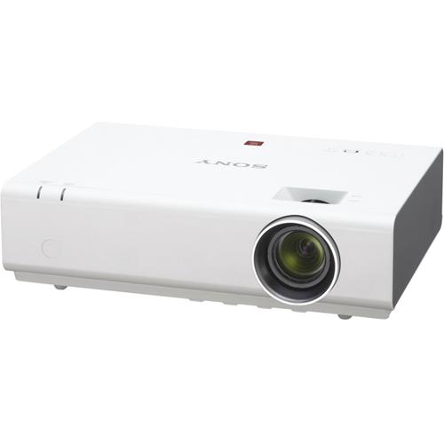 Sony VPL-EW255 LCD Projector - 16:10