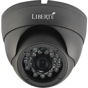 Speco Surveillance Camera - Dome
