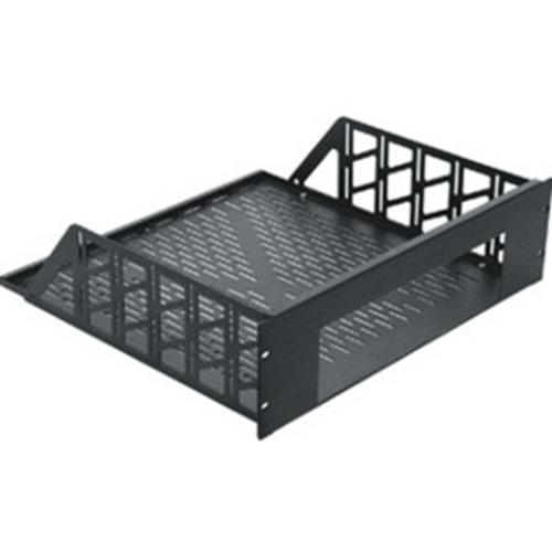 "Middle Atlantic Custom Wide Shelf, 9 RU, 11.5""D, Anodized"