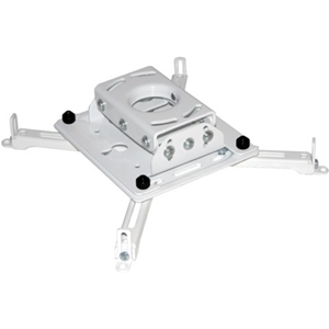 Chief RPAOW Ceiling Mount for Projector - White