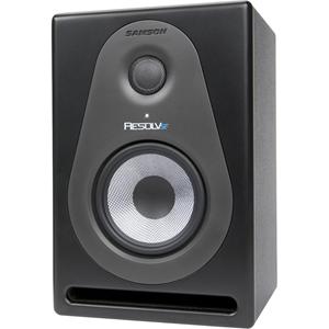 Samson Resolv SE5 Speaker System - 70 W RMS