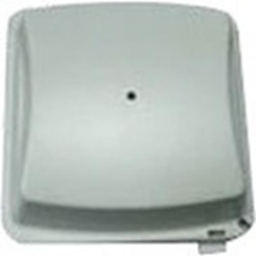 Sperry West SW1450WIFI Network Camera - Electrical Box