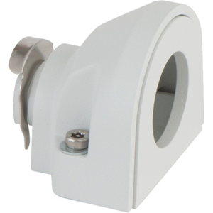 AXIS Mounting Adapter for Network Camera - White