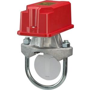 System Sensor WFDN Series Waterflow Detector