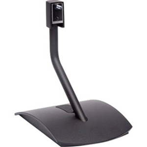 Bose UTS-20 Series II Table Stand