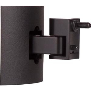 Bose UB-20 Wall Mount for Speaker - Black