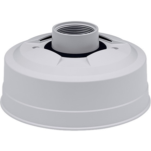 AXIS T94T01D Ceiling Mount for Network Camera - White