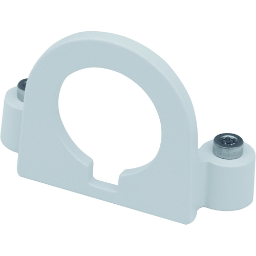 AXIS Mounting Bracket for Network Camera - White